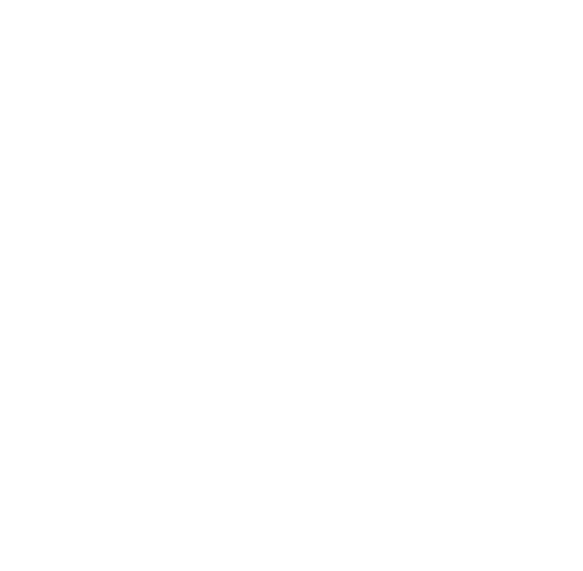 Expo Road